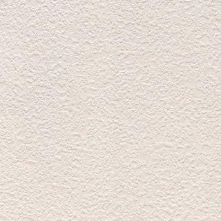 WEN-4132 (旧)WEN-1118 東リ 壁紙/クロス(環境素材コレクション)