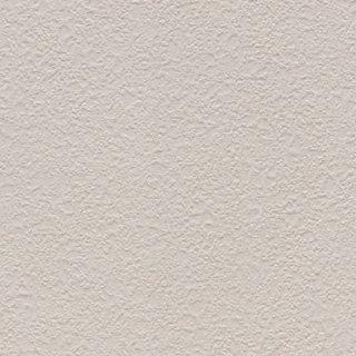 WEN-4133 (旧)WEN-1119 東リ 壁紙/クロス(環境素材コレクション)