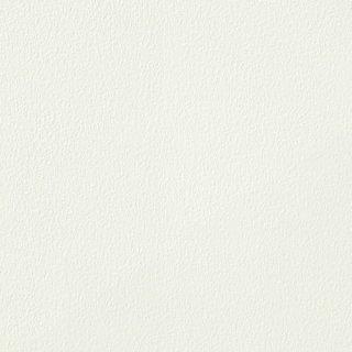 WEN-4134 (旧)WEN-1120 東リ 壁紙/クロス(環境素材コレクション)
