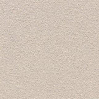 WEN-4135 (旧)WEN-1121 東リ 壁紙/クロス(環境素材コレクション)