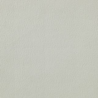 WEN-4136 (旧)WEN-1122 東リ 壁紙/クロス(環境素材コレクション)