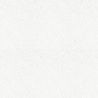 WVC636 (旧)WVC530 東リ 壁紙/クロス 住まいの壁紙