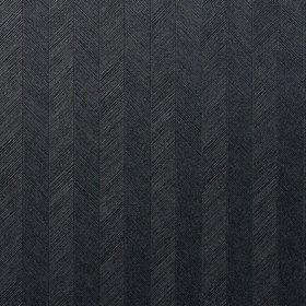 NS130867(1320mm幅) NSシート NS800 東リ 防滑性ビニル床材(NS)