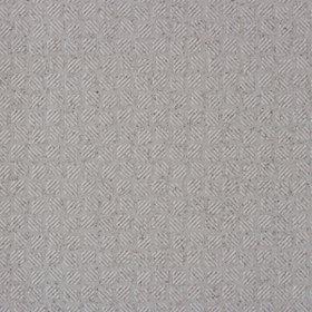 NS160816(1620mm幅) NSシート NS800 東リ 防滑性ビニル床材(NS)