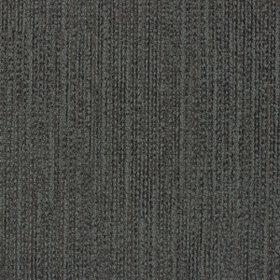 NS160884(1620mm幅) NSシート NS800 東リ 防滑性ビニル床材(NS)