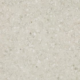 TS-7001 東リ ビニル床シート(ノンワックスリュームNW)