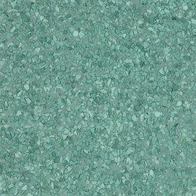 TS-7012 東リ ビニル床シート(ノンワックスリュームNW)