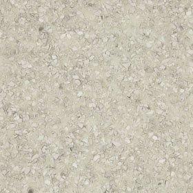 TS-7013 東リ ビニル床シート(ノンワックスリュームNW)