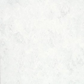 FPT-2008 東リ ビニル床タイル(フェイソールプルス)
