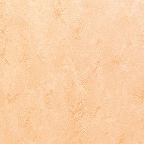 FPT-2021 東リ ビニル床タイル(フェイソールプルス)