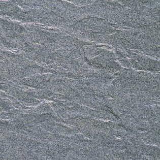 東リ プラ-トF(500角) PL2558