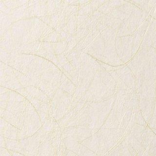 SG5031 サンゲツ 壁紙/クロス 和紙