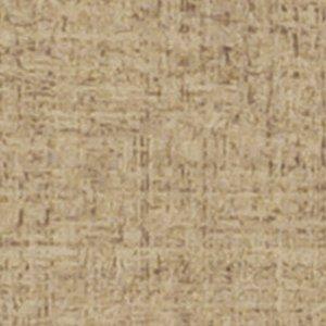 KU-20040 (類)NU-4341 サンゲツ 床シート