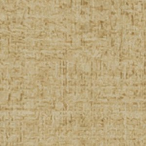 NU-1327 (旧)NU-2422サンゲツ 床シート