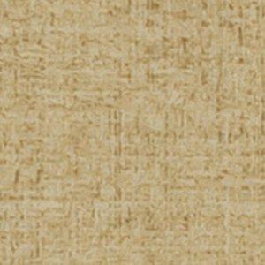 KU-20041 (類)NU-4337 サンゲツ 床シート