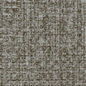 KU-20034 (類)NU-4344 サンゲツ 床シート