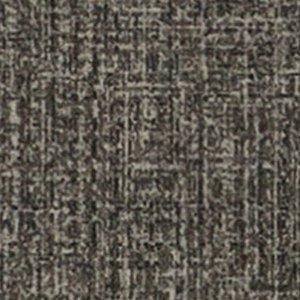 KU-20035 (類)NU-4345 サンゲツ 床シート