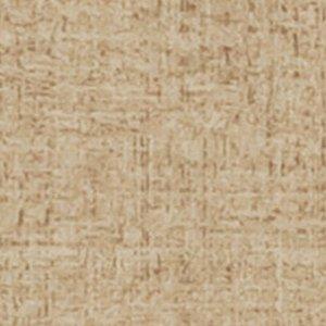 KU-20044 (類)NU-4338 サンゲツ 床シート