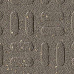 PM-20303 (旧)PM-4590 サンゲツ 床シート