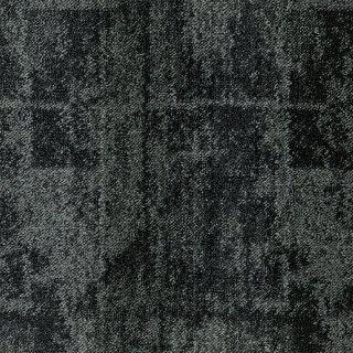GX-8401 東リ タイルカーペット(GX-8400シリーズ)