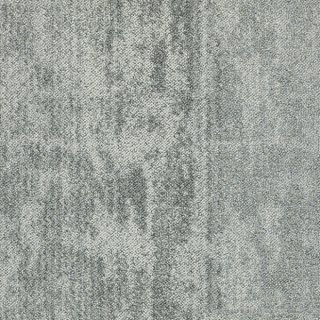 GX-8402 東リ タイルカーペット(GX-8400シリーズ)