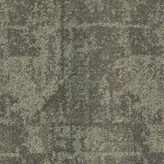 GX-8501 東リ タイルカーペット(GX-8500シリーズ)