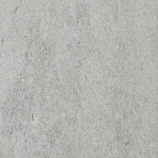 WD-306 サンゲツ 床タイル ウッド(ピクルドエルム)