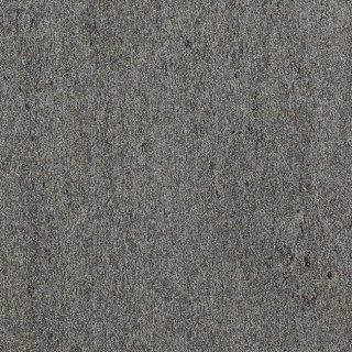 WD-307 サンゲツ 床タイル ウッド(ピクルドエルム)