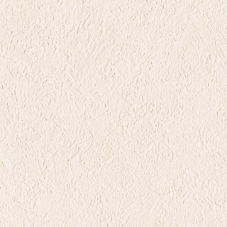 LV-6002 リリカラ壁紙 V−WALL
