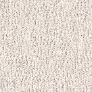 LV-6008 リリカラ壁紙 V−WALL