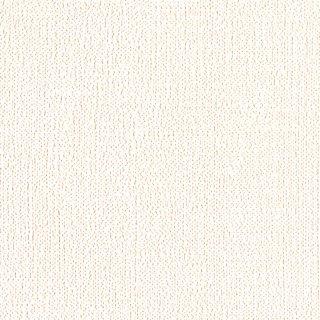 LV-6010 リリカラ壁紙 V−WALL