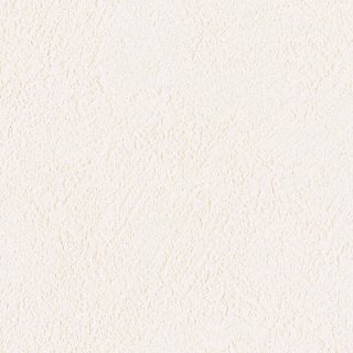 LV-6013 リリカラ壁紙 V−WALL