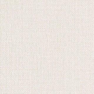 LV-6019 リリカラ壁紙 V−WALL