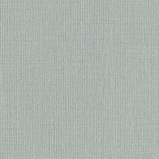 LV-6026 リリカラ壁紙 V−WALL