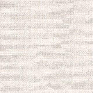 LV-6039 リリカラ壁紙 V−WALL