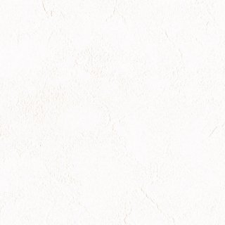 LV-1505 (旧)LV-6498 リリカラ 壁紙 V-wall