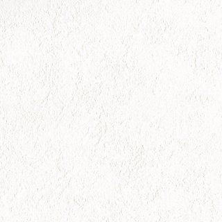 LV-1340 (旧)LV-6129 リリカラ 壁紙 V-wall