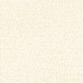 LL-8249 (旧)LL-3061 リリカラ壁紙 ライト