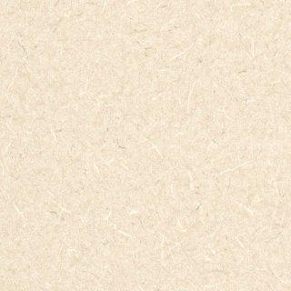 LL-8285 (旧)LL-3100 リリカラ壁紙 ライト