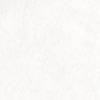 LL-5039 (旧)LL-8245 リリカラ壁紙 ライト