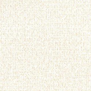 LL-8248 (旧)LL-3362 リリカラ壁紙 ライト