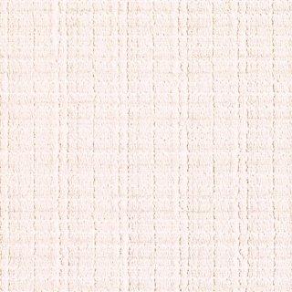 【のり無し】 LL-5133 (旧)LL-8213 リリカラ 壁紙/クロス ライト