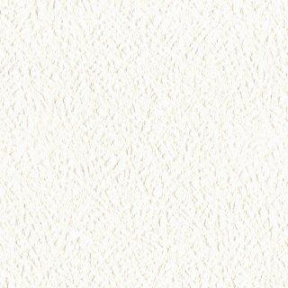 LL-8245 (旧)LL-3420 リリカラ壁紙 ライト