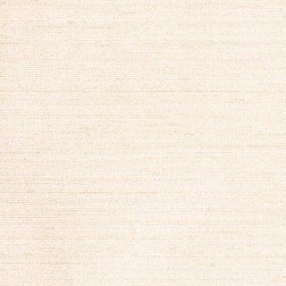 LL-8813 (旧)LL-3651 リリカラ壁紙 ライト