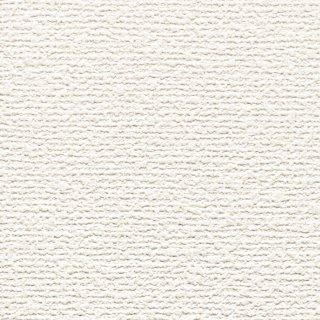 LL-8436 (旧)LL-3680 リリカラ壁紙 ライト