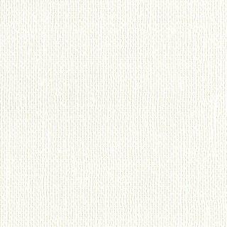 LL-8431 (旧)LL-3700 リリカラ壁紙 ライト
