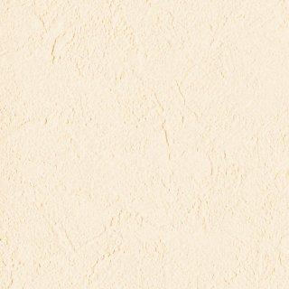 LL-8433 (旧)LL-3701 リリカラ壁紙 ライト