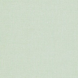 LL-8440 (旧)LL-3720 リリカラ壁紙 ライト