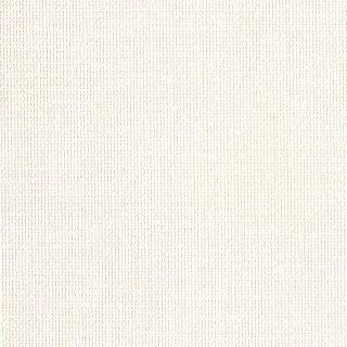 LL-8882 (旧)LL-3740 リリカラ壁紙 ライト