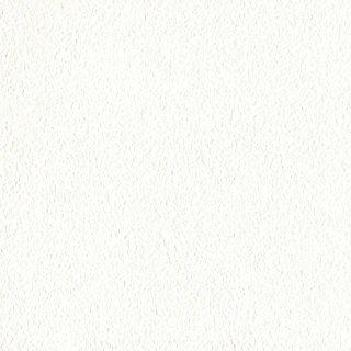 LL-8883 (旧)LL-3741 リリカラ壁紙 ライト